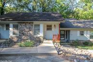 14 Macotera Place Hot Springs Village AR, 71909