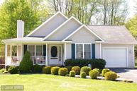 429 Thoroughbred Drive Charles Town WV, 25414
