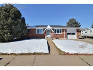 2051 26th St Rd Greeley CO, 80631