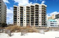 517 S Ocean Blvd #306 306 North Myrtle Beach SC, 29582
