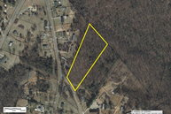 103 Temple Drive Grover NC, 28073