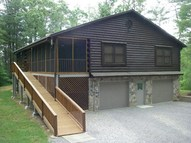 192 Fingerboard Road Reliance TN, 37369