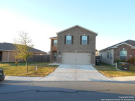 6802 Luckey Tree San Antonio TX, 78252