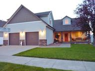 689 W Fisher Ave Post Falls ID, 83854