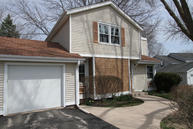 W180s8208 Pioneer Dr Muskego WI, 53150