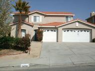 38718 Laurie Lane Palmdale CA, 93551