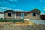 20870 High St Cottonwood CA, 96022