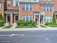1848a Monocacy View Cir #63a Frederick MD, 21701