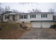 2105 N 73rd Terrace Kansas City KS, 66109