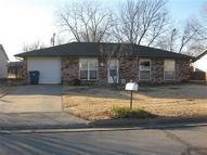 406 Parkview Coffeyville KS, 67337