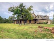 12256 Sunset View Drive Sperry OK, 74073