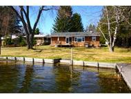 13954 Ranch Lake Dr Pound WI, 54161