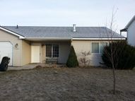 323 E Connie Ray Medical Lake WA, 99022