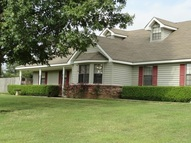 1169 Tracy Millington TN, 38053
