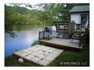 1421 River Road Hot Springs NC, 28743