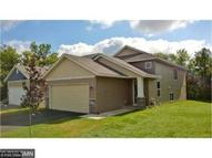 9408 Toledo Lane N Brooklyn Park MN, 55443