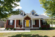 187 Swan Way Taylorsville KY, 40071