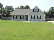 158 Christy Drive Beulaville NC, 28518