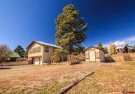 143 Sweetwater Pagosa Springs CO, 81147