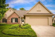 8419 Sweet Blossom Court Fort Wayne IN, 46835