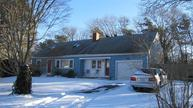 43 Winsome Rd South Yarmouth MA, 02664