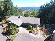 91096 Hill Rd Springfield OR, 97478