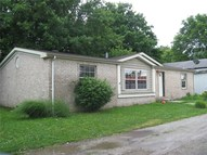 9983 West Center Street Anderson IN, 46011