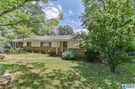 719 Valley St Hoover AL, 35226