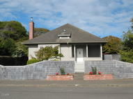 626 Perkins Way Fort Bragg CA, 95437