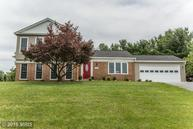 6607 Christy Acres Circle Mount Airy MD, 21771