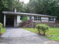 331 Lakeside Drive Fairfield Bay AR, 72088