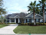 424 St Johns Golf Dr Saint Augustine FL, 32092