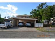 1542 Meyers Street Honolulu HI, 96819