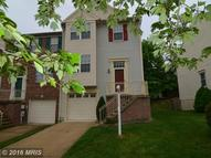 9232 Maxwell Ct Laurel MD, 20723