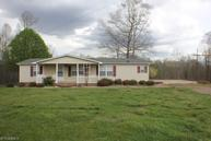 1110 Canterberry Farm Road Westfield NC, 27053