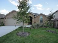 4300 Chestnut Meadows Bnd Georgetown TX, 78626