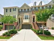 4224 Laurel Creek Court Se 6 Smyrna GA, 30080