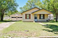 302 High Claude TX, 79019