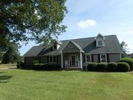 2181 Fountaintown Road Chinquapin NC, 28521