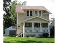 4146 Mckinney Ave Willoughby OH, 44094