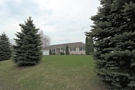 1717 West Hunters Lane Spring Grove IL, 60081