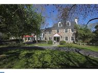 126 Beaumont Dr Newtown PA, 18940