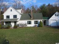 844 Lower Creek Road Milroy PA, 17063