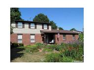 10 Eileen Circle Greece NY, 14616