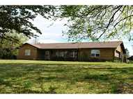 2605 State Highway 10 Hwy W Booneville AR, 72927