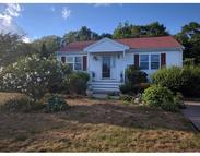 136 Crystal Water Dr 136 East Bridgewater MA, 02333