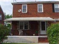 3010 Woodring Ave Baltimore MD, 21234