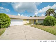113 Sea St New Smyrna Beach FL, 32168