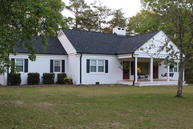 1313 Cumberland Circle Rockingham NC, 28379