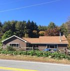 1724 County Road 23 Narrowsburg NY, 12764